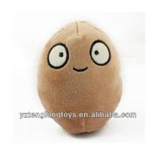 Супер мягкие картофельные плюшевые картофельные игрушки