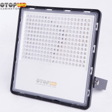 IP65 150W LED Floodlights New design