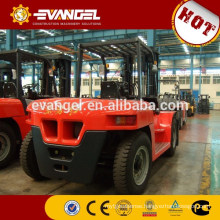 YTO Diesel engine LR6A3-22 for forklift YTO CPCD70