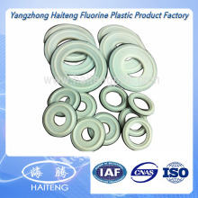 PTFE Gasket for Pharmaceutical and Food Processing