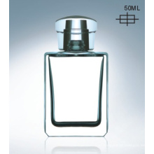 Botella de perfume T572