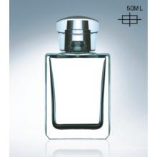 T572 Bouteille de parfum
