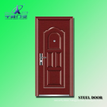 Nonstandard Size Steel Door