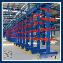 Hochwertiges Industrie-Cantilever-Racking
