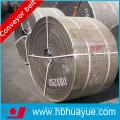 Fire Resistant Steel Cord Conveyor Belt for Mine Usage St/630-St/5400