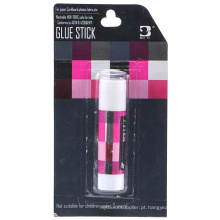 China Popular Fashion High Quality 9g Glue Stick