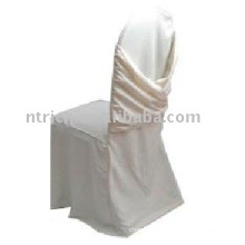 Charming Chair Covers