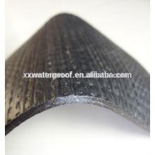 APP hormigón modificado para techos fieltro construcción construcción membrana impermeable