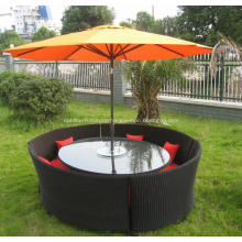 High Quality Outdoor Coffee Table Furniture Set