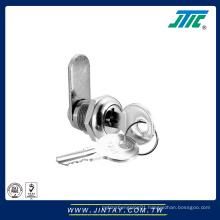 19mm Diameter tubular Cam Lock