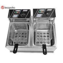 Commercial Fryer Industrial 20l