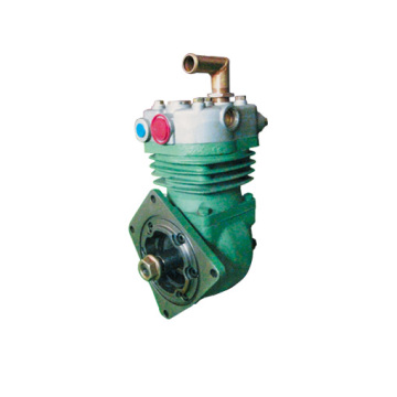 Shacman Air Compressor 612600130621/612600130408