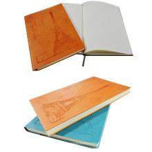 fournitures de bureau business notebook nouveaux produits 2017