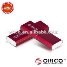 USB3.0 Flash Drive, alluminum alloy, flash memory stick