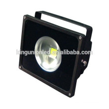 High quality long life IP65 super bright 10-200W led flood light