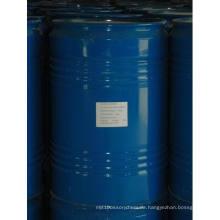 Pass ISO-Zertifikat der Herstellung von 70% Calcium Hypochlorit