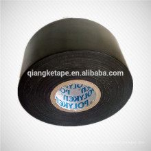 Polyken Joint underground pipe wrap tape
