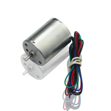 2431 12volt DC Motor High RPM Brushless Motor