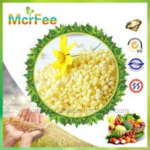 Preços de venda directa da fábrica Fertilizer NPK 20-20-20