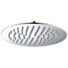 Cabezal de ducha de buen diseño
