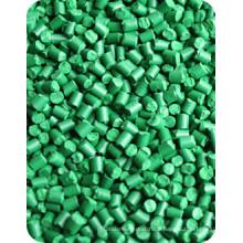 Früchte grün Masterbatch G6216