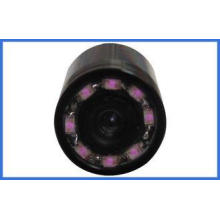 1/4 CMOS 5M IR Distance Mini Analog CCTV Camera For Busines