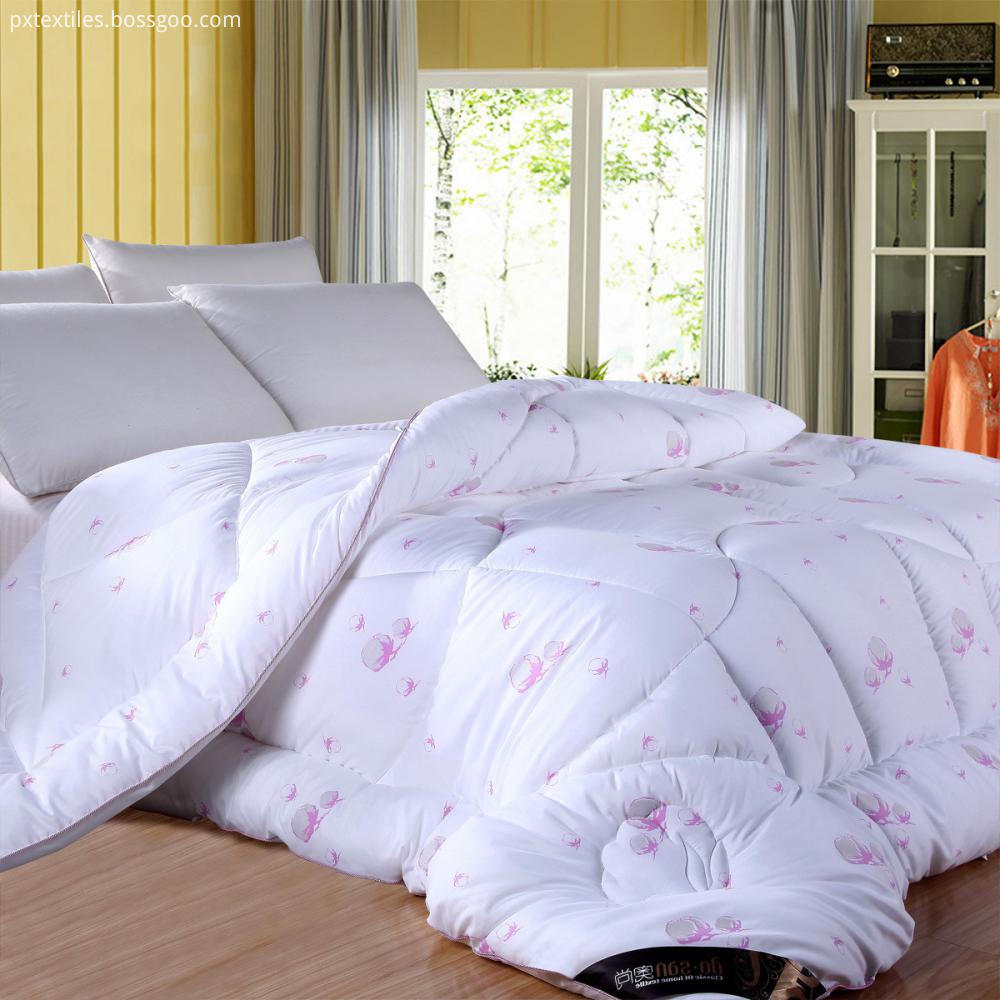 Double Bed Bedspreads