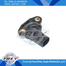 Sprinter Pressure Sensor for Mercedes Benz OEM. No. 0041533328
