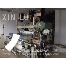 Les machines à fabriquer des tissus velours GA798T mémoires