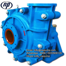Pump Centrifugal Ash Slurry
