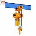 строительные инструменты подъема 5 тонн для лучшие продажи