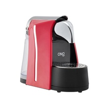 CN-Z0101C (expresso Compatible)