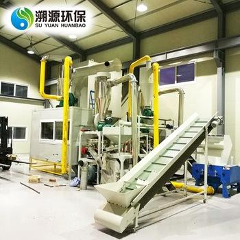 aluminum composite panels equipment