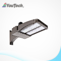 Luz steet led impermeable 150w