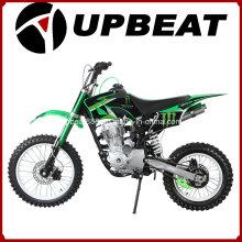 Оптимизированный мотоцикл 250cc Dirt Bike