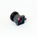 """1/2.3"""" 72mm mobile fisheye lens"""