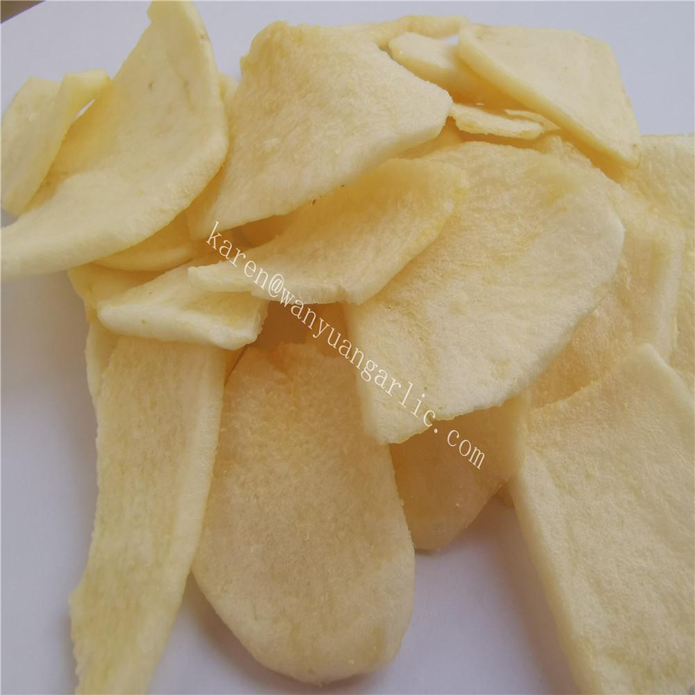 VF Potato23