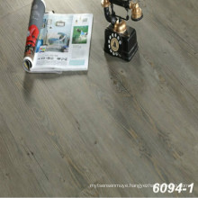 Luxury Non-Slip Wear-Resistant commercial vinyl flooring