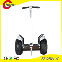 Электрические скутеры 1000w для подростков