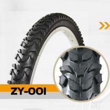 Турция 16-дюймовые шины велосипедов