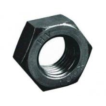 Шестигранная гайка из легированной стали / конструкционные гайки DIN6915