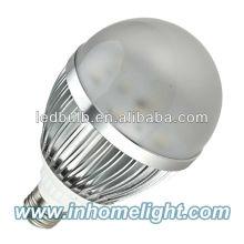 AC 85-265V 9W spot light