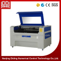 Hot sale 1300*2500 laser engraving machine price