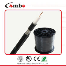 top quality copper wire RG59U