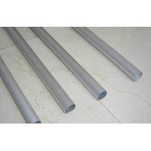5083 tubes en aluminium / prix à bas prix tuyaux en aluminium 5083 / Alliage d'aluminium sans soudure 5083 Tubes / tuyaux