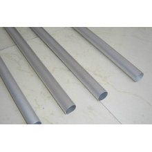 5083 aluminum pipes/cheap price aluminum pipes 5083/Seamless Aluminum Alloy 5083 Tubes/Pipes