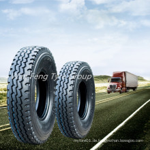 LKW-Reifen 12.00r24