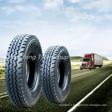 Europe High Standard High Speed Annaite Tire 315/80r22.5 300