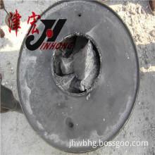 Calcium Carbide Industrial Grade, Calcium Carbide with Iron Drum