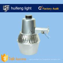 "Luminarias para calle HF-175MA 9 """